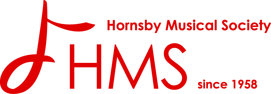 Hornsby Musical Society